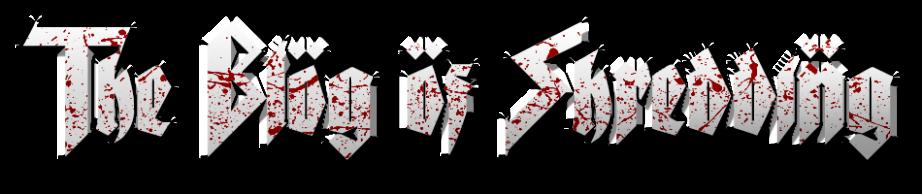 tbos_blood