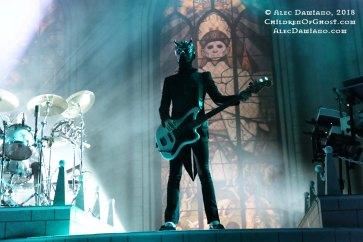 Ghost_11-10-18_AlecDamiano_COG-01