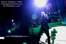 Ghost_11-10-18_AlecDamiano_COG-14