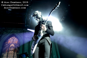 Ghost_11-10-18_AlecDamiano_COG-19