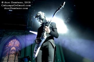Ghost_11-10-18_AlecDamiano_COG-19