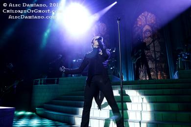 Ghost_11-10-18_AlecDamiano_COG-24