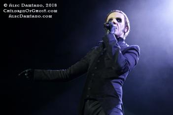 Ghost_11-10-18_AlecDamiano_COG-28