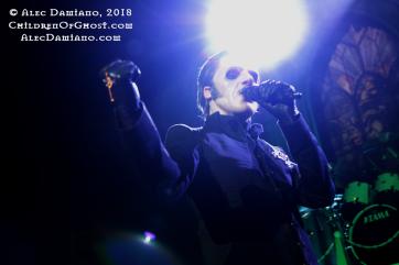 Ghost_11-10-18_AlecDamiano_COG-30